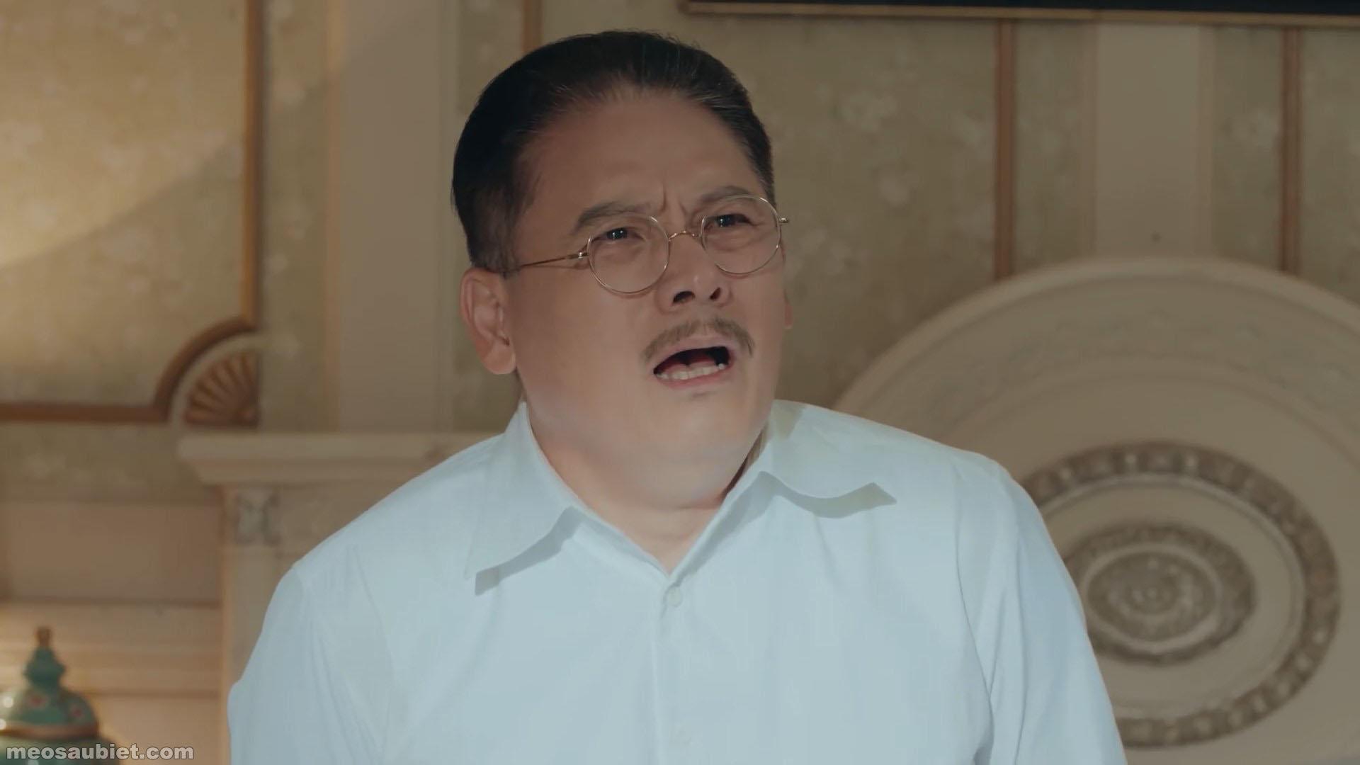 Chuyện tình cô bé Lọ Lem 2020 Chu Bảo Quân trong vai Charlie Trương ( Trương Cá Tra )