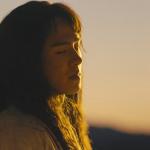Lưu Hạo Nhiên và 4 người yêu trong phim Cửu châu phiêu miểu lục 2019