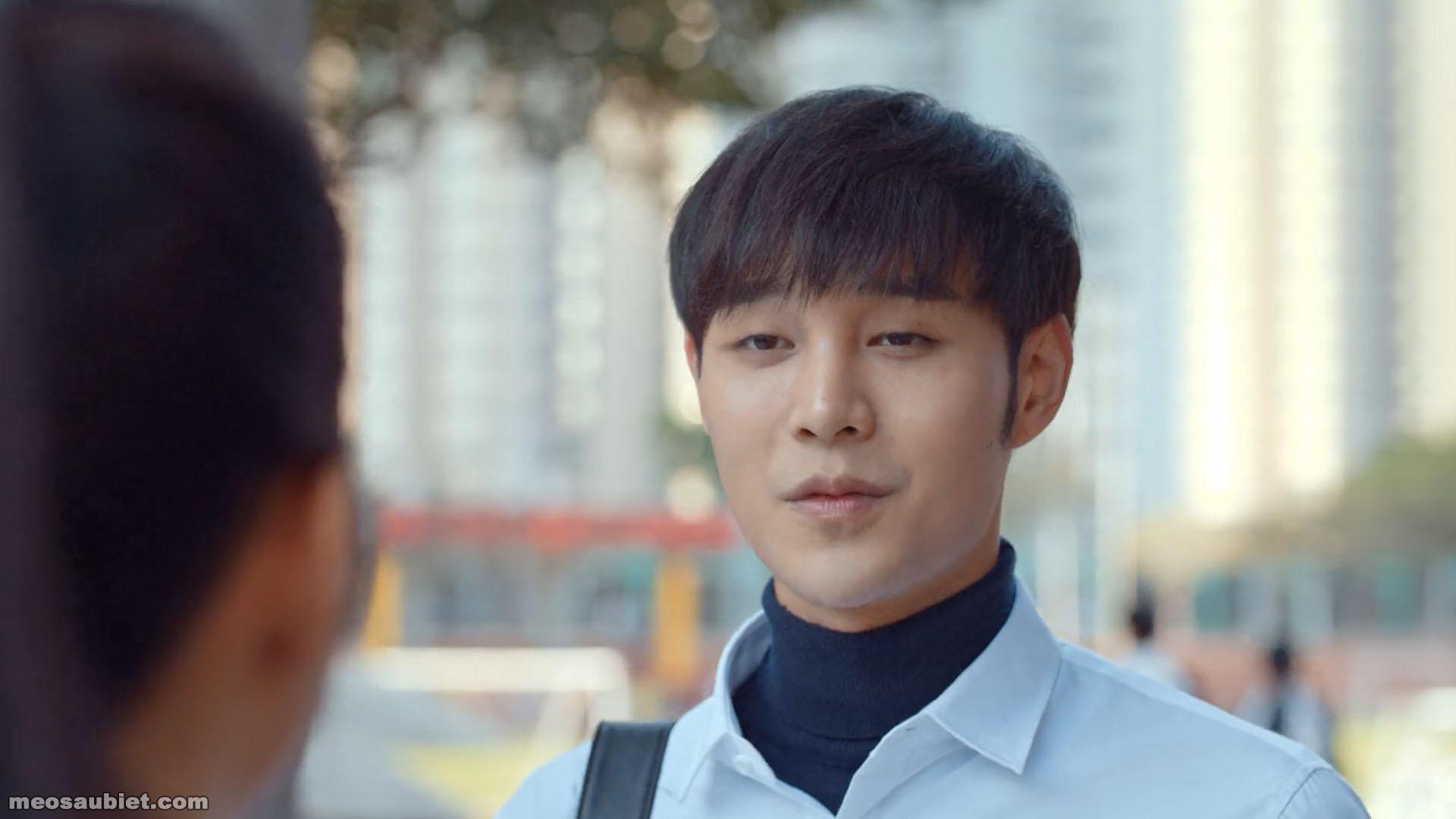 Trăm năm hòa hợp , ước định một lời 2020 Viên Hạo trong vai Tần Việt