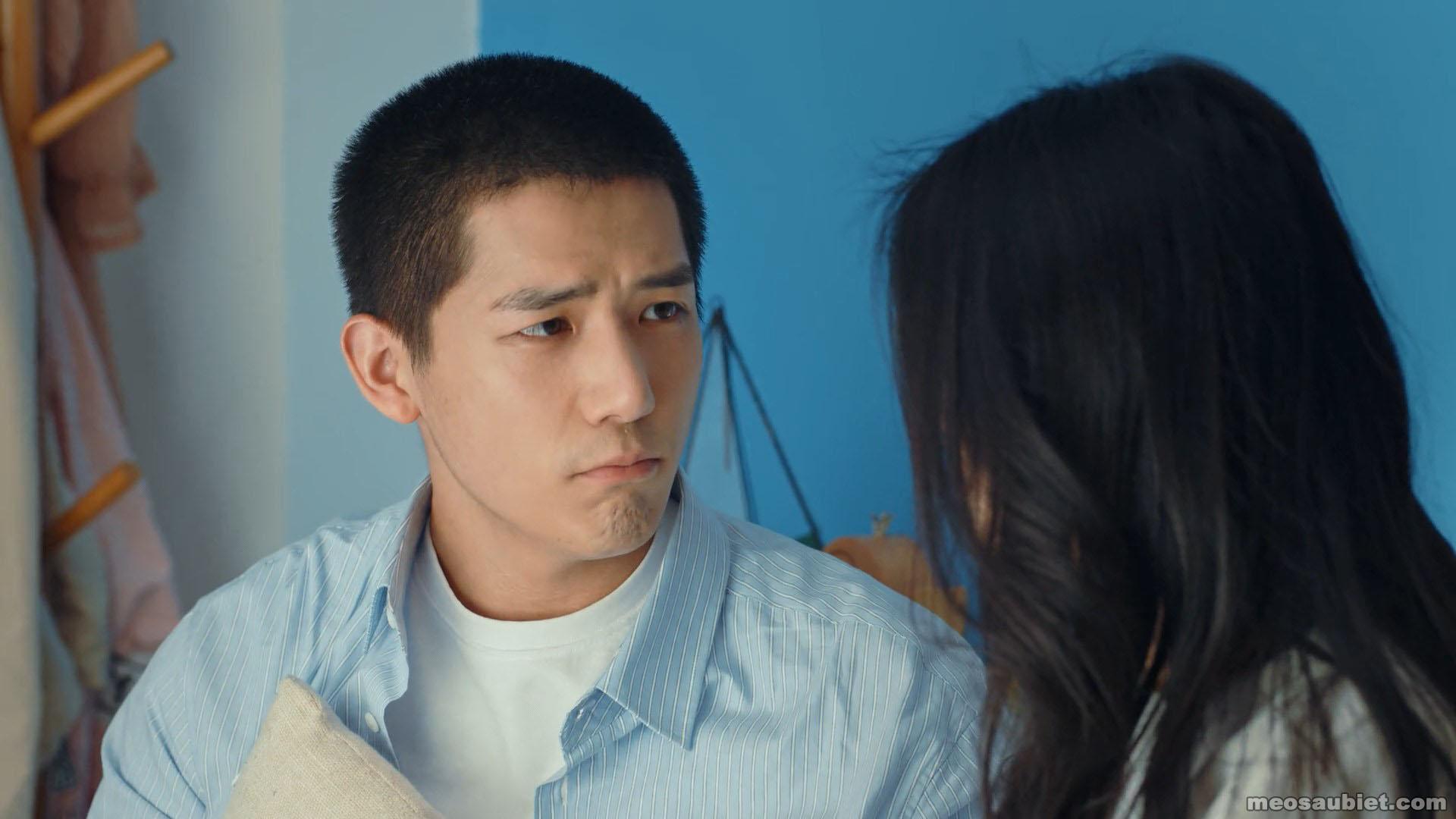 Trăm năm hòa hợp , ước định một lời 2020 Vương An Vũ trong vai Tưởng Chính Hàn