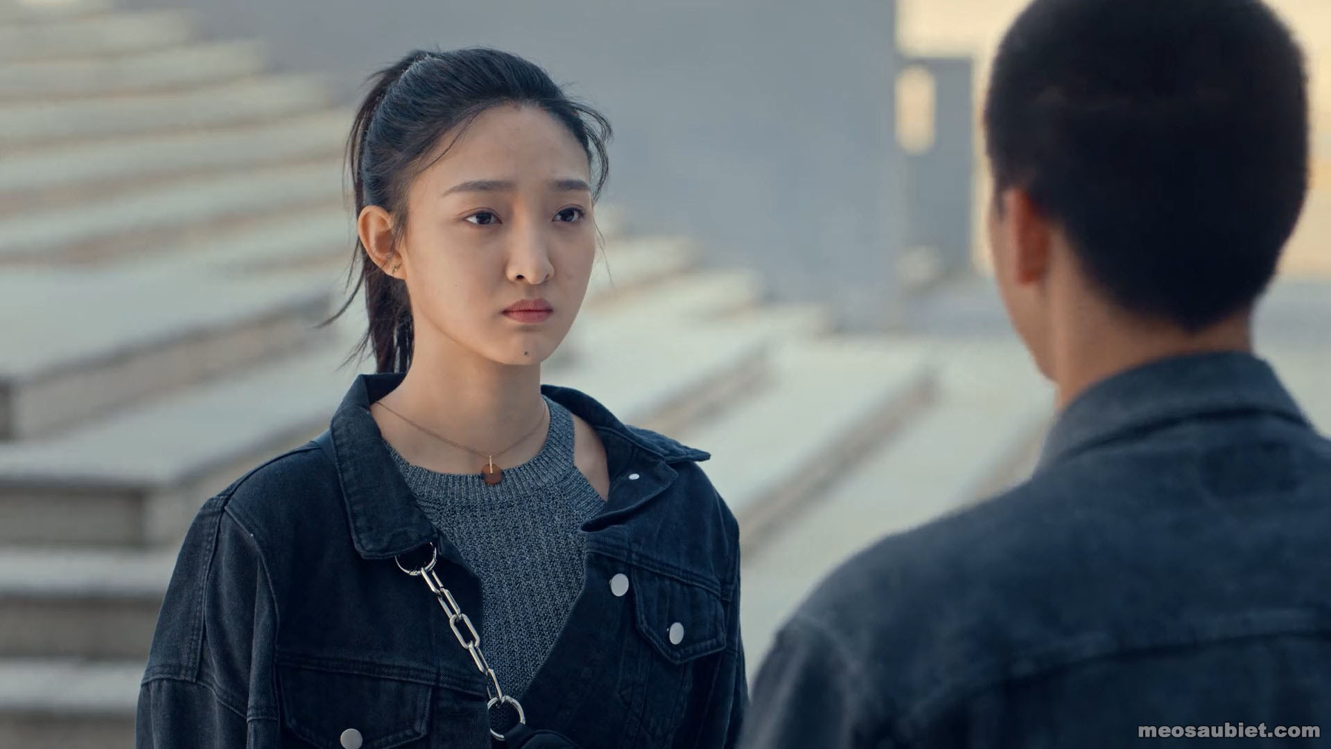 Trăm năm hòa hợp , ước định một lời 2020 Lý Vũ Đồng trong vai Thẩm Văn Duyệt