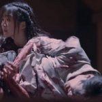 Tương Dạ 2020 tập 42 Hạo Thiên muốn giết chồng ?