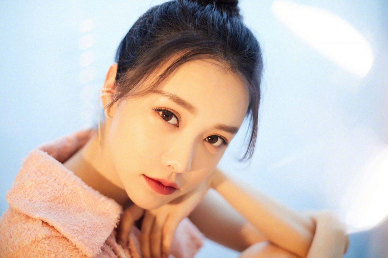 Hoàng Nhất Lâm - 黄一琳 - Huang Yi Lin