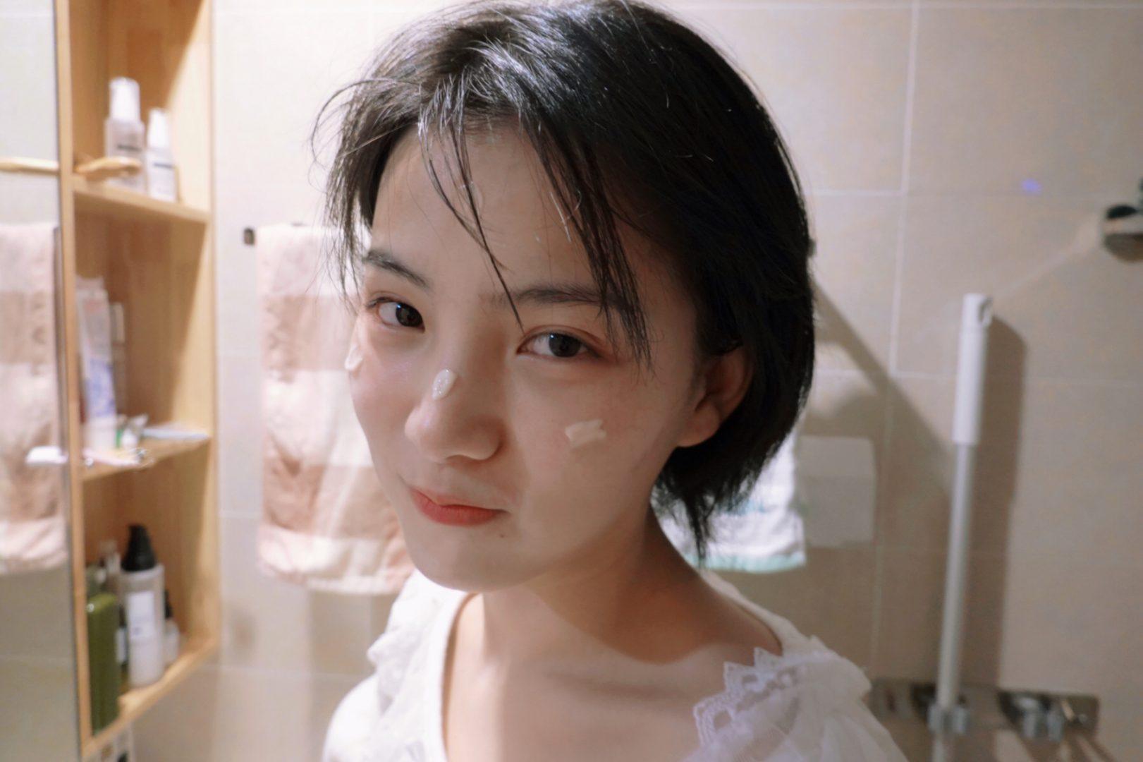 Nghê Ngôn - 倪言 - Ni Yan
