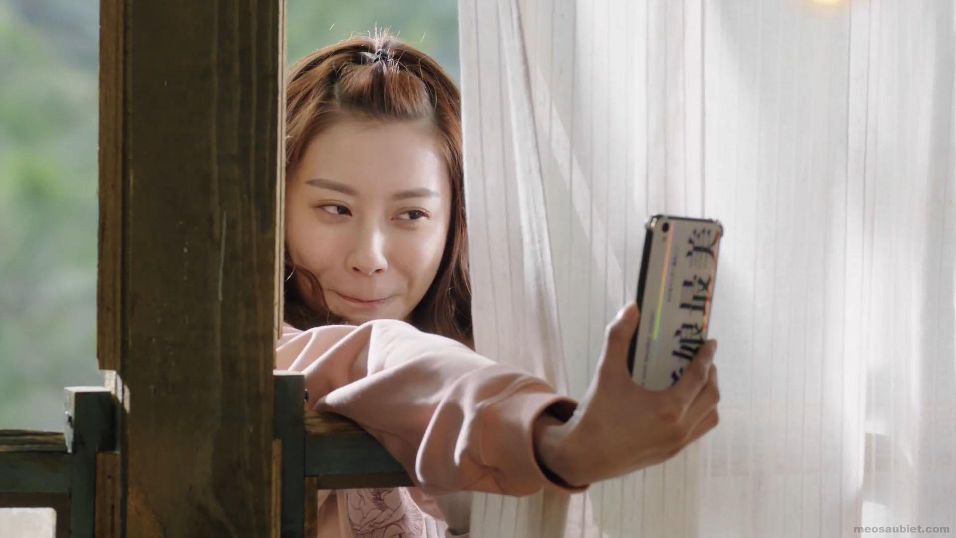 Ai cũng khao khát gặp được em 2020 Bành Bột trong vai Dương Lâm