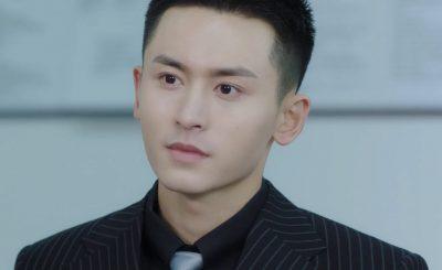 Trương Triết Hãn sinh ngày 11 tháng 5 năm 1991 Tên tiếng Trung : 张哲瀚 Bính âm : Zhang Zhe Han