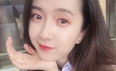 Hứa Linh Nguyệt - 许龄月 - Xu Ling Yue