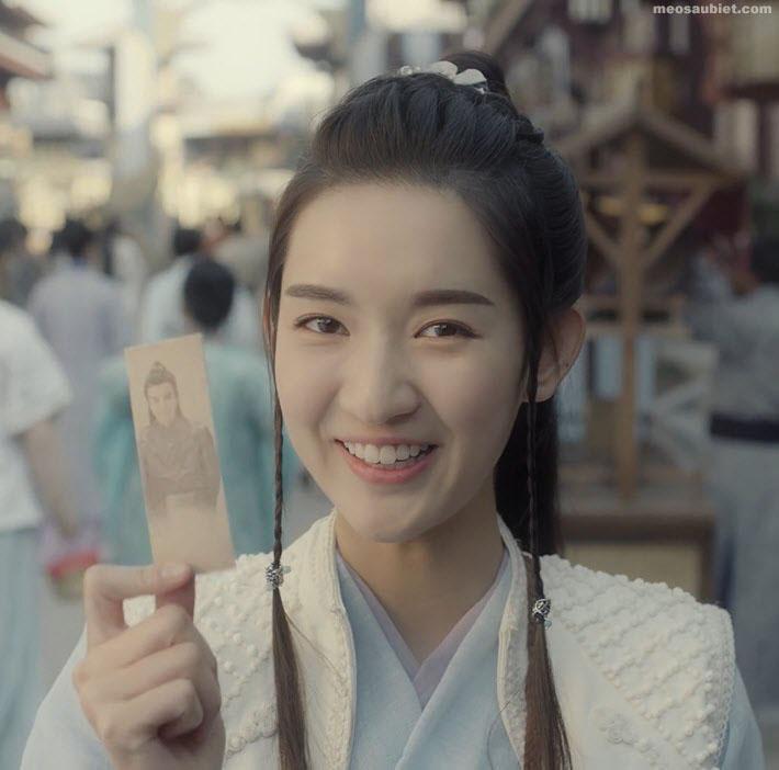 Vương Ngọc Văn - 王玉雯 - Wang Yu Wen