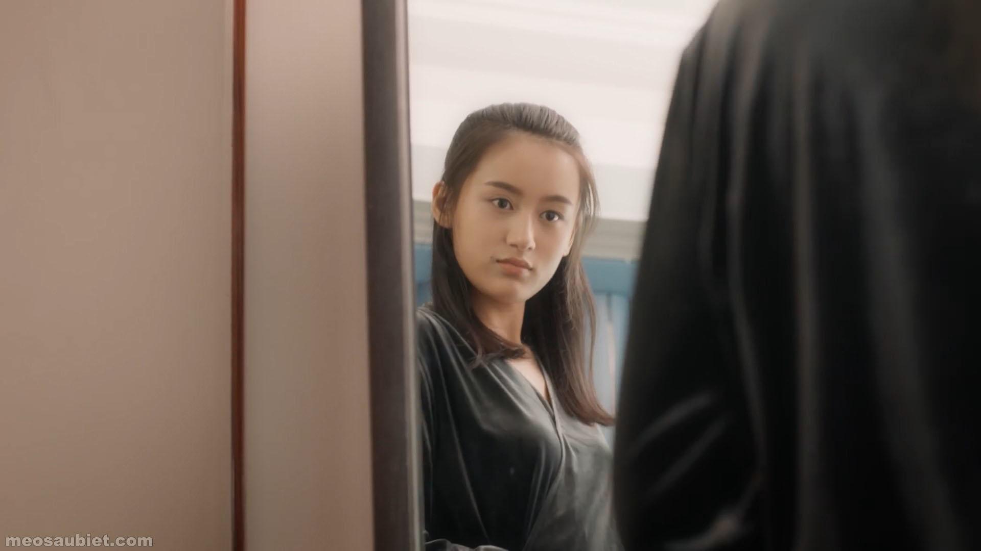 Bạn đã ký nhận tương lai 2019 Lý Nguyên Băng trong vai Xuân Yến