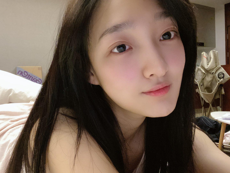 Lý Vũ Đồng / 李羽桐 / Li Yu Tong