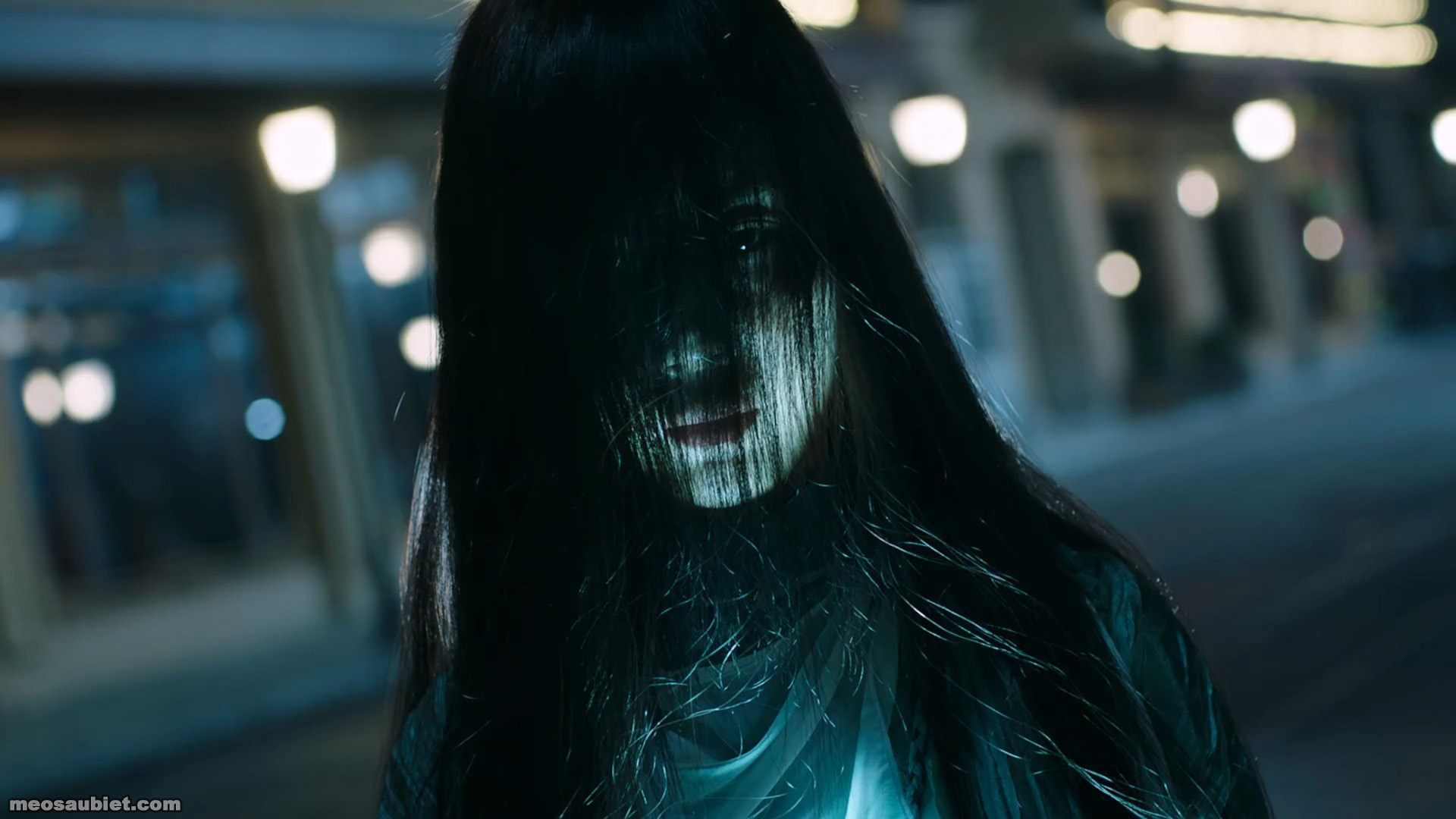 Thập Nhị Đàm – Mười hai cuộc trò chuyện 2021 Dương Chi Doanh trong vai Tiểu Thanh