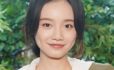 Tôn Y Hàm / 孙伊涵 / Sun Yi Han